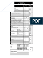 fichaspautasmantencionomerciales.pdf