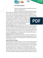 Informe Diagnostico Financiero_ Eunice_Rosero