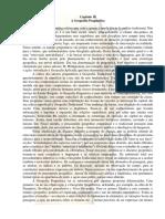 Livro - Geografia - Pequena História Crítica(2)-37-41