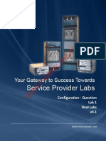 CCIE Service Provider v4.1 - Configuration - Question - Final Release - 20-08-2018 - Lab 1.pdf