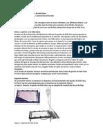 Guía de Laboratorio Aparato de Hele