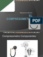 curso-reparacion-motores-compresometro-descripcion-general.pdf