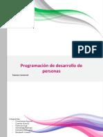 Programa de desarrollo de persona.docx ( formato final).docx