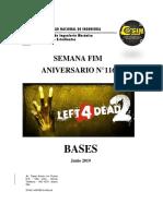 Bases de L4D2