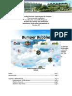 01 - Tpiii - Informe - Bumper Bubbles