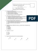 54133705 Evaluacion 6º Decimales