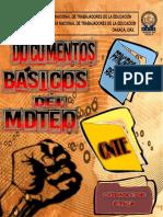 DOCUMENTOS-BÁSICOS-DEL-MDTEO-ACTUALIZADOS...