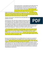 Decameron Analysis.doc