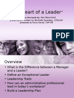 The Heart of a Leader_elg (3).ppt