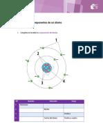 1a_Componentes_de_un_atomo(2) (1).docx