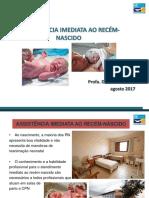 Aula2_Saúde_Criança_Cuidados Imediatos_RN.pdf