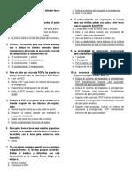 rcp examm.docx