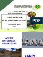 AREAS NATURALES PROTEGIDAS (2).ppt