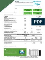 19_02_pdf_10022019_0004981477815.pdf