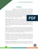 glosario GESTION DE TALENTO HUMANO.pdf