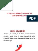 NuevoDocumento 2019-04-14 17.35.08