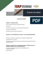 ENLACES DE INTERESES.docx