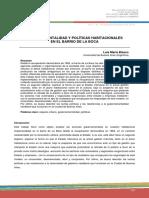 2290-Texto del artículo-8547-1-10-20141216.pdf