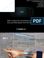 Myo Presentationslides 131122020848 Phpapp02