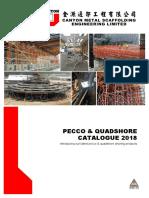 Pecco Quadshore System 2018 v2 (1)