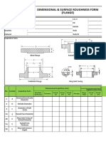 QC-577-23 Dimensional and Surface Roughness Form (Flange) Rev 1.xlsx