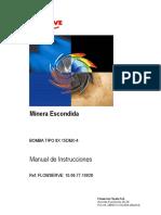 Manual bomba 8X 15DMX 4 (1_2)