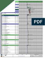 Helideck Schedule in EPCIC.pdf