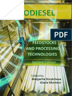 Biodiesel- Feedstocks and Processing Technologies, 2nd Edition (2016)(1)