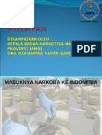 Materip4gnterbaru Copy 120911002251 Phpapp02