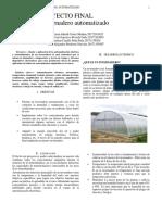 proyecto-termo.docx