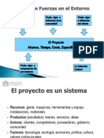 Análisis de EntornosR2017