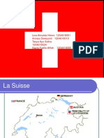 Suisse Alex