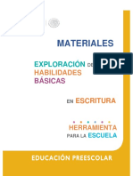 ANEXO 2. Manual Materiales Escritura-1