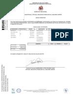 1532177203783.pdf