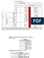 RAP2_EV03_-Matriz_para_Identificacion_de.pdf