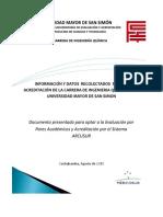 347371741-FORMULARIOS-QUIMICA-Completo-Para-Imprimir.doc