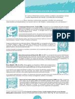 35965_7000409932_06-13-2019_194610_pm_concepto_de_corrupcion_-para_el_docente.pdf