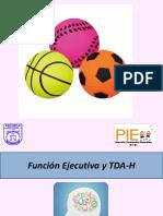 Función ejecutiva (2) (1)