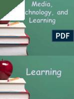 mediatechnologyandlearning[1]