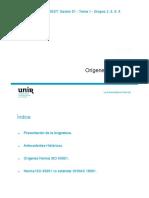 Clase1 virtual (1).pdf