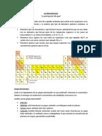 Biomoléculas y agua.docx