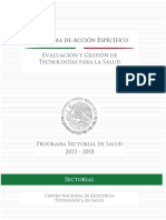 PAE_2013-2018_CENETEC_13mayo2015_v31