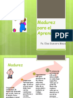 Madurez para el Aprendizaje.pdf