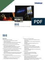 fmi-hd_br.pdf