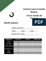 05_ EXAMEN 3ER_ GRADO BLOQUE 5.pdf