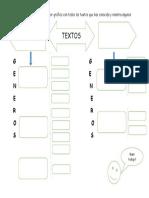 Ordenador Grafico Tipos de Textos