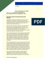 TalismanBeatriceWF.pdf
