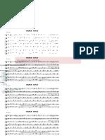 NUBE GRIS SAXO ALTO.pdf.pdf