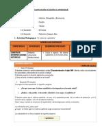 3 HGE1_U1-SESION 3 historia EL SISTEMA CAPITALISTA - copia.docx