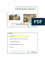 Automotive painting processes - today and tomorrow - Dr. Michael Hilt, Fraunhofer Institute, Germany.pdf